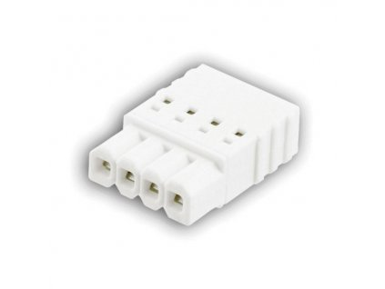 17264 2 grolab 4pin connector pack of 4