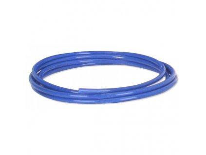 18431 growmax water blue hose 3 8 10m