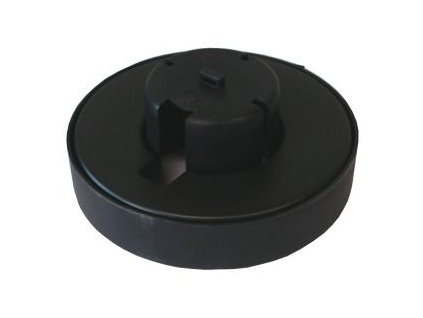 18812 hydrogarden plovak pro mist maker 3