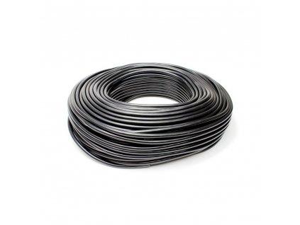 18467 irrigatia spare hose 4 6mm 15m