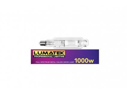 17438 1 lumatek 1000w mh lamp