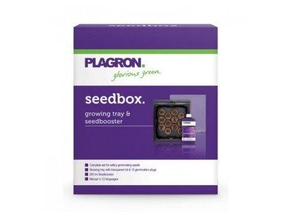 18764 plagron seedbox