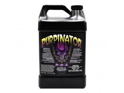 15788 rhizoflora purpinator 1l