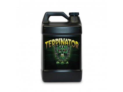 15794 rhizoflora terpinator 1l