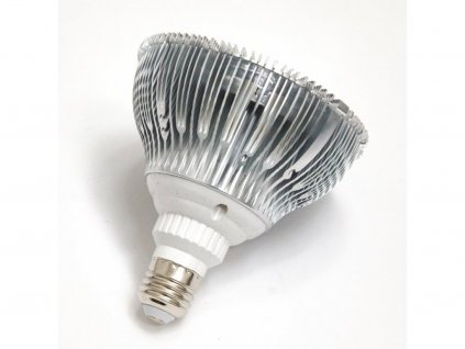 LED bulb SUNPRO PAR38 - 15W / 6400K