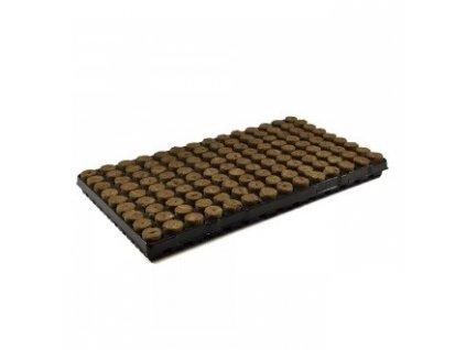 21163 agra wool speedgrow plug 28x40mm planting plate box 1386pcs