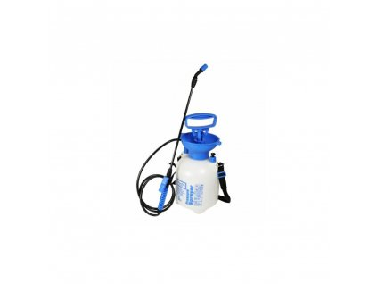 20117 aquaking pressure sprayer 3l