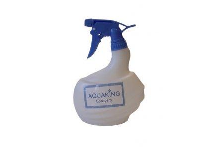 20114 aquaking sprayer 1l mechanical