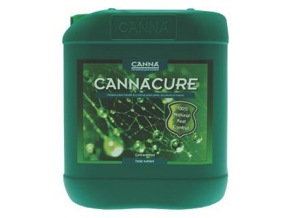20504 canna cannacure 5l
