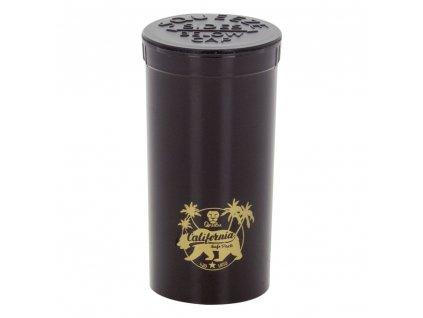 18962 pop top qnubu california 20ml closable pocket box