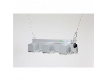 21631 led growing light sanlight q3w gen2 120w