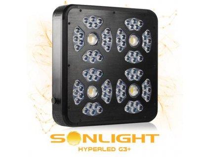 indoor growing led sonlight hyperled g3 540w Img Principale 26355