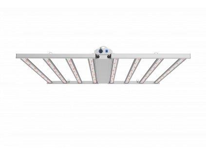 21769 3 fold 8 full spectrum led grow lights for indoor plants 720w full spectrum 5x5 high ppfd ac100 277v