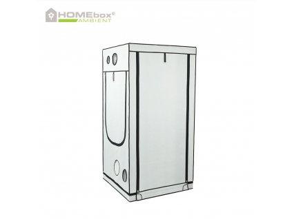 2406 1 homebox ambient q100 100x100x220cm