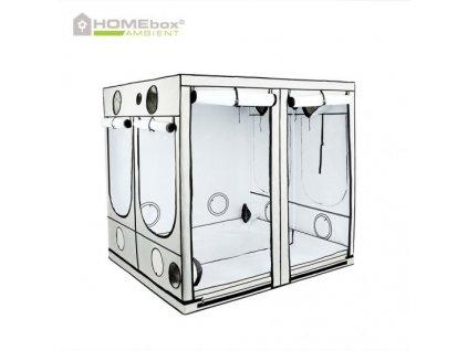 2418 1 homebox ambient q200 200x200x200cm