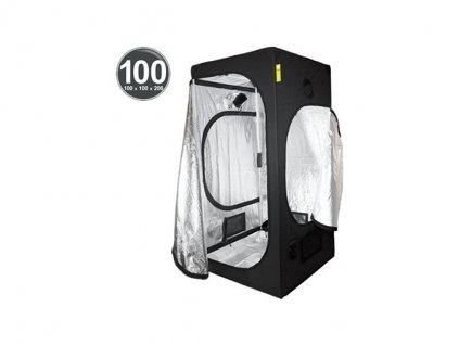7566 1 probox 100 100x100x200cm