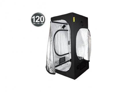 7569 1 probox 120 120x120x200cm