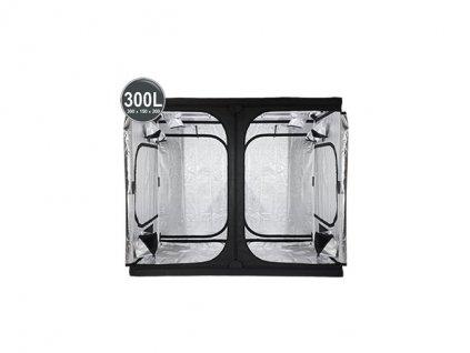 7581 probox 300l 300x150x200cm