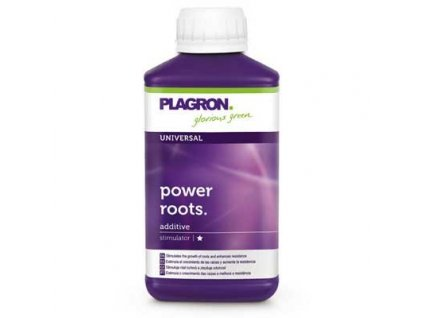 Plagron Power Roots (Plagron Power Roots 1l)