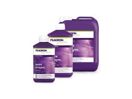 Plagron Pure Zym (Plagron Pure Zym 1l)