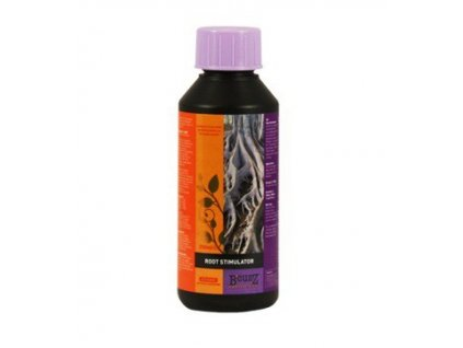 3138 1 atami b cuzz root stimulator 250ml