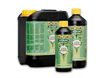 3192 1 atami ata organics alga c 1l