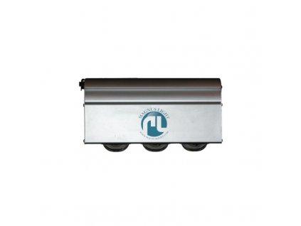 ML 350 magnus logo 800x800