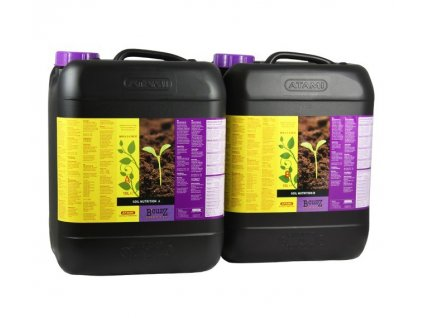 3345 1 atami b cuzz soil a b 10l