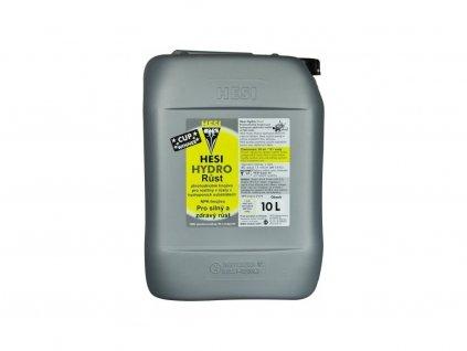 3516 1 hesi hydro growth 10l