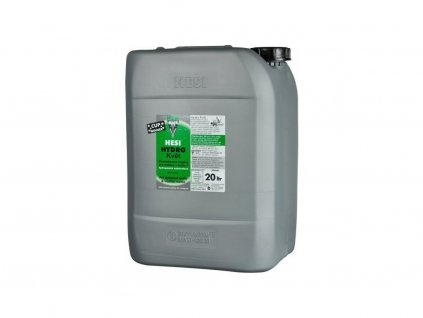 3531 1 hesi hydro bloom 20l