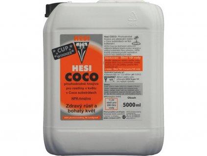 3537 1 hesi coco 5l