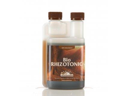 3654 1 canna bio rhizotonic 250ml