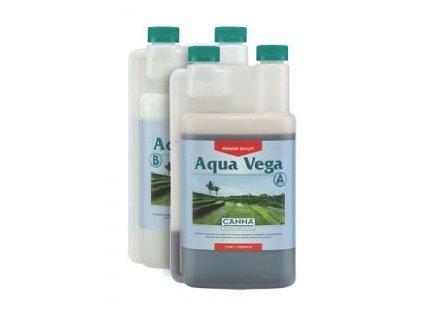 3807 1 canna aqua vega a b 1l