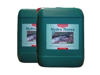 3822 1 canna hydro flores a b 5l