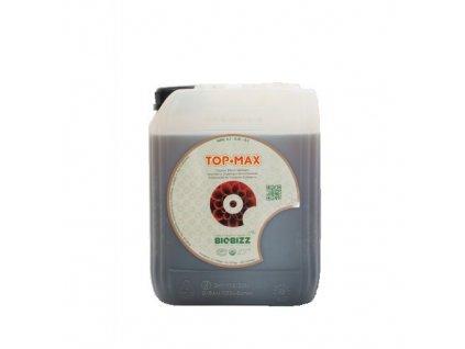 Biobizz TopMax (Biobizz TopMax 10l)