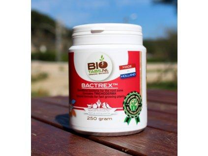 4002 1 biotabs bactrex 250g