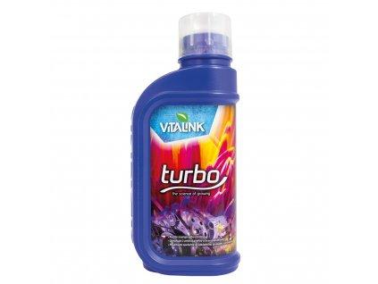 VitaLink Turbo (VitaLink Turbo 1l)