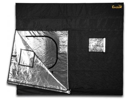 gorilla grow tent GGT59