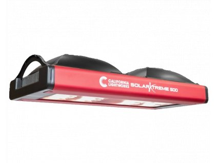 solarxtreme 500