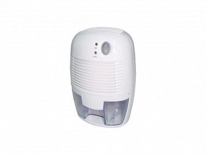 Dehumidifier Mini Cornwall