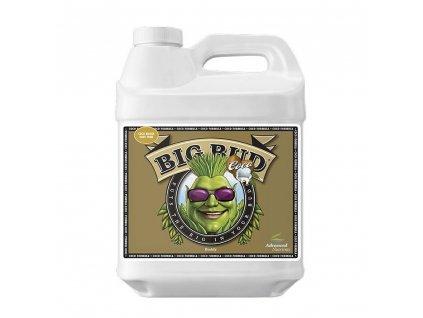 AN - Big Bud Coco Liquid (AN - Big Bud Coco Liquid 1 L)