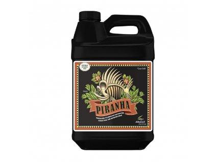 AN - Piranha Liquid (AN - Piranha Liquid 1 L)