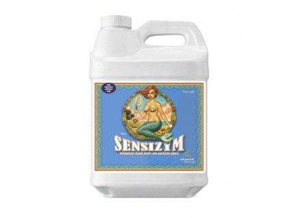 AN - SENSIZYM (AN - SENSIZYM 1 L)