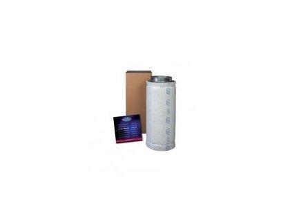 850 3 filter can lite 1000m3 h flange 250mm
