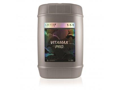 11351 grotek vitamax pro 23 l