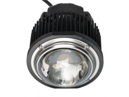 Optic LED 1065 FIN V1 370x