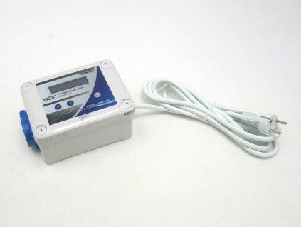 Malapa MCS1 digital timer (cycler)