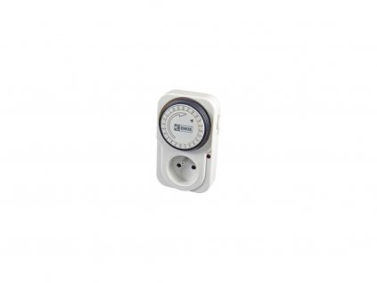 TS MD3 Mechanical Timer