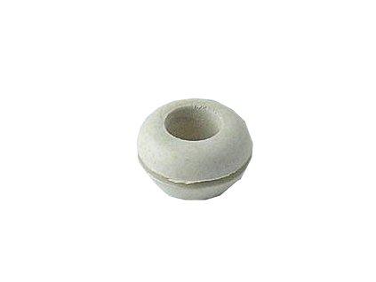 Seal for Aquasystem Grommet