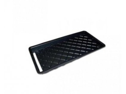 tray for GN424.